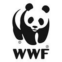 WWF Logo Sample